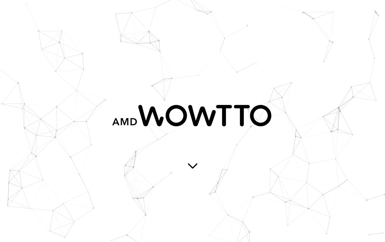 wowtto