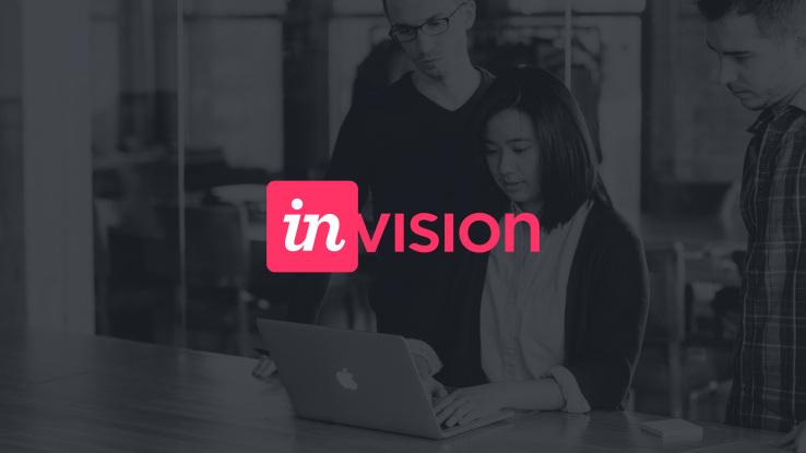 invision-press-image