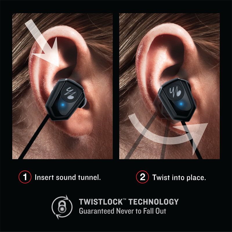 twistlock_wireless_leap