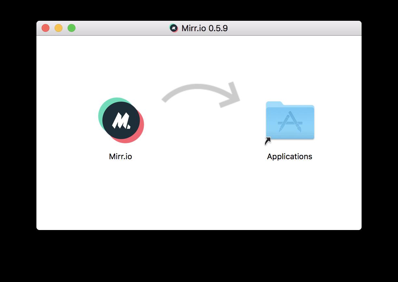 Craftより良いかも Sketch上でプロトタイピングするプラグイン Mirr Io ȧ¦ã£ã¦ã¿ãŸ Technical Creator