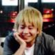 @yoshikikoji